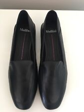 Women's Leather Upper Mollini for sale | eBay