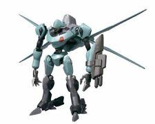 ROBOT SPIRITS Side KMF Code Geass AKATSUKI Flight Enabled Ver BANDAI from Japan
