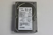 SEAGATE ST373307LC 3.5 73GB 80 PIN ULTRA U320 SCSI HARD DRIVE  DELL K3401