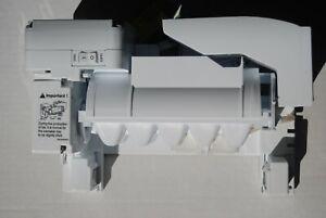 LG / Kenmore Refrigerator Ice Maker PART # AEQ72910409