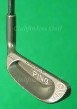 """VINTAGE Ping Zero 1 Heel-Shafted 35"""" Putter Golf Club Karsten"""