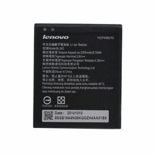 BL242 battery for Lenovo Lemeng A6000 K3 K30-T A3860 A3580 A3900 A6010/ plus