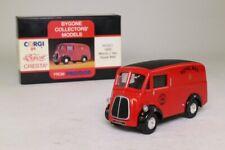 Corgi Classics 96893; Morris J Van; Royal Mail; 1:43 Scale; Excellent Boxed
