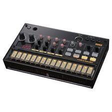 KORG VOLCA BEATS Batteria Elettronica Midi Sync per Studio Dj Producer NUOVA NEW