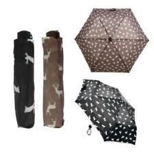 Paraguas de mujer RJM