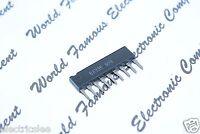 1pcs - BA335 Integrated Circuit (IC) - Genuine