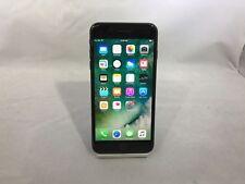 Apple iPhone 7 Plus 32GB Matte Black Unlocked Very Good Condition