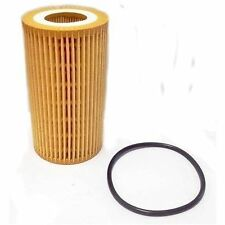 PCH10512ECO Oil Filter Porsche Boxster 03-06