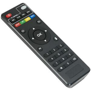 New Remote Control Controller for MXQ-4K MXQ TX3MINI T9 X96 Android Smart TV Box