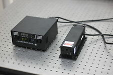 Viasho 532nm 1W green laser,both TTL and analog mode
