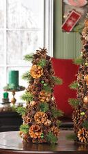 unbranded artificial christmas trees - Martha Stewart Christmas Trees