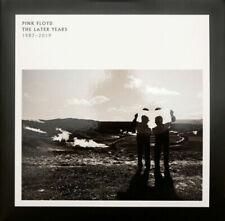 Vinili Pink Floyd 33 giri
