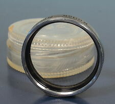 Kodak ø32mm nahlinse close up lens Filtri FILTRO FILTRE NL II - (92425)