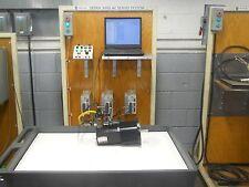 ElectroCraft (Reliance Electric) S-4030-P-H04AN Servo Motor