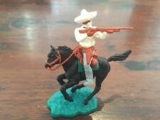 Timpo Mexican Masked Bandit - Wild West - 1970's