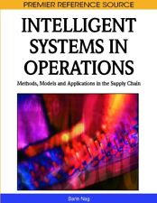 INTELLIGENT SYSTEMS IN OPERATIONS: METHO