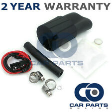 UNIVERSAL FITTING KIT FOR IN TANK FUEL PUMP GSS342 INCLUDING STRAINER FILTER
