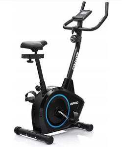Training Bike BEAT RS - ZIPRO Stationary Bike Home Gym New Pro