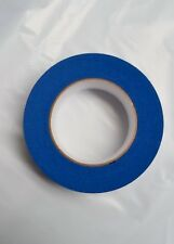 """Blue Painting Tape, 1.89"""" x 164' Blue Painters Tape, 48mm x 50mm, Lot of 1"""