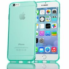 NALIA Handy Hülle für iPhone 6 Plus / 6S Plus, Case Cover Schutz Tasche Bumper