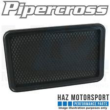 Pipercross Panel Air Filter Mazda MX5 Mk2 Miata & Mk2.5 NB 1998>2005