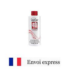 Salon Care 40 Volume 118ml / 4oz - Retrobright blanchissement console jaunie