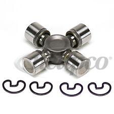 Neapco 2-4800G Universal Joint