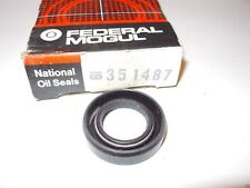 National Oil Seal 351487