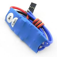30A Brushless Quadcopter ESC BLHELI-30A(2-3S) for Four Axis RC  Heli Only S