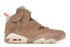 Travis Scott Jordan 6 - Size 13 British Khaki