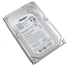 40 GB SATA Maxtor DiamondMax 20 STM340211AS   7200 RPM 2MB NEU