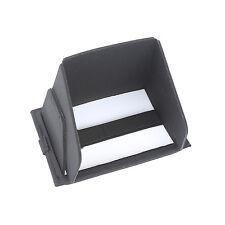 Molded Nvidia Shield Gaming Tablet Sun Shade, Sun Shield for Nvidia, Nvidia