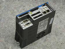 Kollmorgen akd-p00306 - nacc-d051 230v 3a 1.2kva servo drive Mach 3 EtherCAT