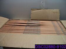 """Qty = 1 Box of 12: Aaf Flanders Strata Filters 20"""" x 24"""" x 1"""" P/N 220-782-051"""