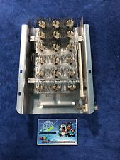 3401338 / 3404153 WHIRLPOOL DRYER HEATING ELEMENT & THERMOSTAT ASS.