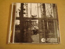 CD / PAUL MCCARTNEY - CHAOS AND CREATION IN THE BACKYARD