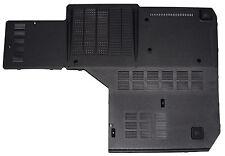 MSI Genuine Bottom Door (J Panel) GT70, GT780, GT783, MS-1761, MS-1762, MS-1763