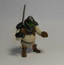 DreamWorks Shrek Knight Pvc action figure Hasbro 2004 rare
