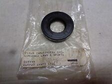 Dixon Output Shaft Seal 8949 539117099 Husqvarna