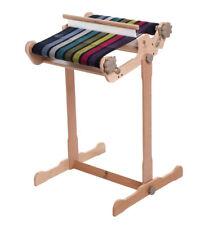 "Ashford 10"" Sampleit Rigid Heddle Loom Stand Only"
