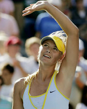 Sharapova, Maria (34580) 8x10 Photo