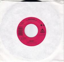 MADONNA  Secret / Secret instrumental  45 from 1994