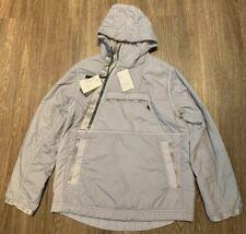NWT Nike Sportswear Tech Pack Synthetic Fill Jacket BV4789-060 Mens Size XL $300