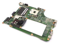 Lenovo 55.4KC01.001 B560 Socket rPGA-989 Laptop Motherboard