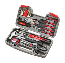 Apollo Tool Kit 39 pc.