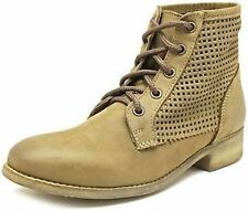 Steve Madden Women's Comfort Boots