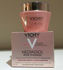 NEOVADIOL  Crema rosa fortificate e rivitalizzante 50ml per pelli mature spente