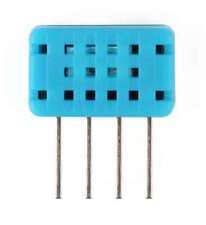 DHT12 Humidity Temperature Sensor