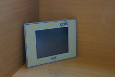 Epis Touchpanel PC smart9- T104E 10900406.01