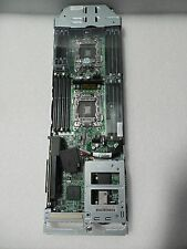 HP Proliant SL210T GEN8 Node 1U CTO Server Blade